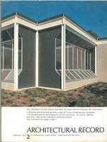 Thumb_architectural-record-february-1972-building-types-study-a5391b07-c943-462f-81de-bcd5f8dd1ba9