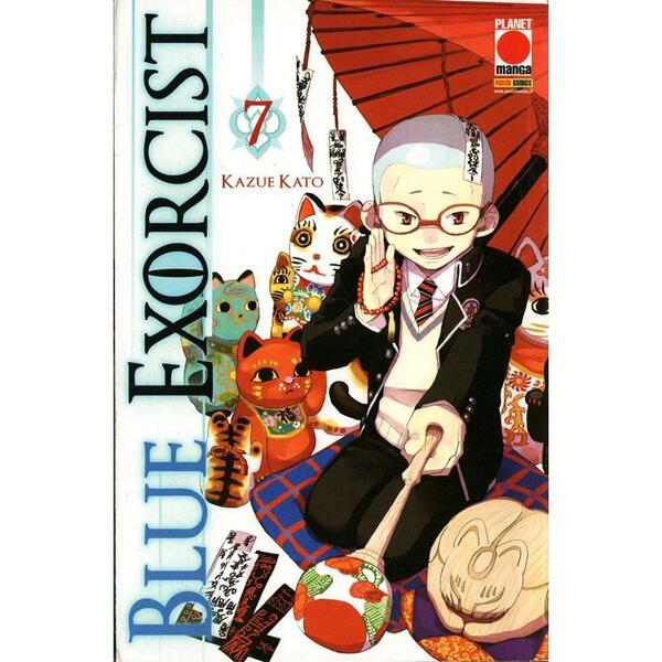 Blue-exorcist-7346c424-8cd4-49d5-9c26-eaa1e536a5da