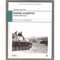 Thumb_rommel-sconfitto-30484b10-67cd-4105-8eea-cbec8732ff11