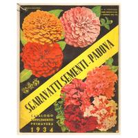 Thumb_sgaravatti-piante-catalogo-supplemento-1934-a7fd5162-2fb3-4e1a-9161-0ea0a506d509