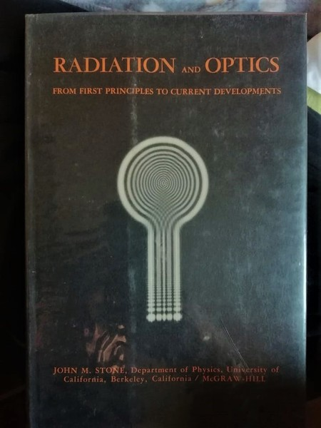 Radiation-optics-from-first-principles-current-e4430054-3487-4b52-9549-8c77c092f423