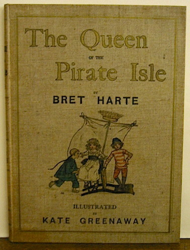 Queen-pirate-isle-illustrated-kate-greenaway-97ff994e-a015-4ee7-b2f6-5c4aa3c4a28e