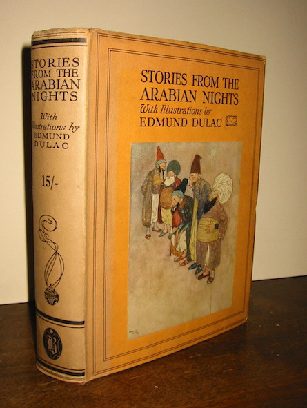 Stories-from-arabian-nights-retold-laurence-housman-98db99c7-2986-48b4-bde0-cabb17a865f0