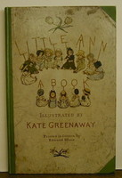Thumb_little-other-poems-illustrated-kate-greenaway-84919e7f-3c48-4c20-a474-7be04b4ff67a