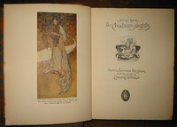 Thumb_stories-from-arabian-nights-retold-laurence-housman-bd82ac0a-c9e6-4848-b582-b5f2ee64110c