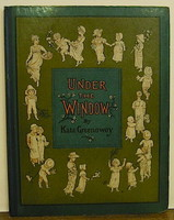 Thumb_under-window-pictures-rhymes-children-engraved-baa3dc67-75fe-47ca-a7ab-78dad82503a5