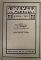Thumb_geographie-universelle-tome-mediterranee-peninsules-b63ad790-ff10-4075-a00f-b83d85f3e27c