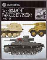 Thumb_wehrmacht-panzer-divisions-1939-10df7418-48f3-4a3b-b318-aac04a74a531