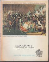 Thumb_collection-grandes-dates-historique-napoleon-343e3317-4e4a-44d9-afc3-2d0987559050