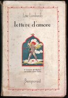 Thumb_lettere-amore-lettere-nuove-85946397-9602-4653-a98b-47154af013d3