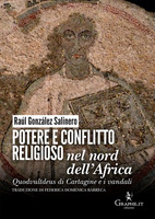 Thumb_potere-conflitto-religioso-nord-dell-africa-040aa4e2-8482-4c45-a682-1bbb7fe5130f