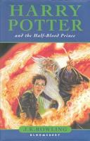 Thumb_harry-potter-half-blood-prince-afb12682-bda1-4a8d-8330-ef9854784f01