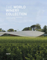 Thumb_world-winery-collection-innovative-design-sustainability-bcd66a1e-4db4-473c-9dd6-39271ed45ef2