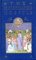 Thumb_illustrated-gospels-909d4b5e-e458-45da-987e-d31ed30b7b89