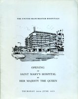 Thumb_opening-saint-mary-hospital-manchester-majesty-3ae8d10d-0341-4707-a1e4-13dcacd4b39b