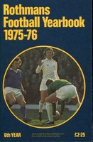 Thumb_rothmans-football-yearbook-1975-year-20226075-d2e5-4649-83bb-116ca85ad33b