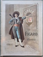Thumb_figaro-illustre-supplement-figaro-1886-6e6af8cc-8d6c-41b4-ab36-a6d4b59f4c1e