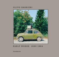 Thumb_olivo-barbieri-early-works-1980-1984-5deba01e-285a-4c1c-b545-f114c9ac5805