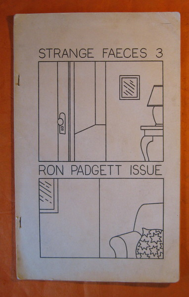 Strange-faeces-padgett-issue-372c253e-df8b-40c9-bde2-1c53be0f465d