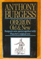 Thumb_oberon-burgess-opera-together-with-planche-2ebfbb29-bcda-42c1-8e22-a60a694ca1da