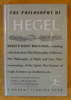 Thumb_philosophy-hegel-e28d72a0-a734-4715-a4af-187e6eceed66