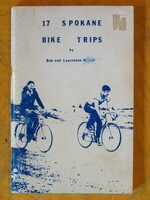 Thumb_spokane-bike-trips-c420cc87-596a-4cd7-829f-391006cc4468