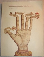Thumb_writing-hands-memory-knowledge-early-modern-europe-ec4f5882-9748-4bc1-a990-bb8f5c375bd5