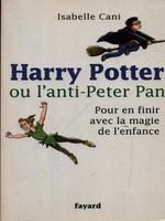 Thumb_harry-potter-anti-peter-19e1fbfe-9a76-4300-bcdf-e3939b83f438