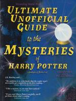 Thumb_ultimate-unofficial-guide-mysteries-harry-potter-507951bb-66b5-460e-86fc-76499938e47b