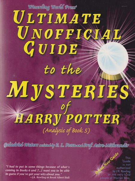 Ultimate-unofficial-guide-mysteries-harry-potter-ec47ac56-b65a-4847-b3e6-f0826e77f126