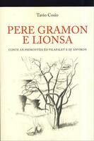 Thumb_pere-gramon-lionsa-conte-piemonteis-vilafalet-6bded090-78b3-4bba-afea-9fd4bcc80e46