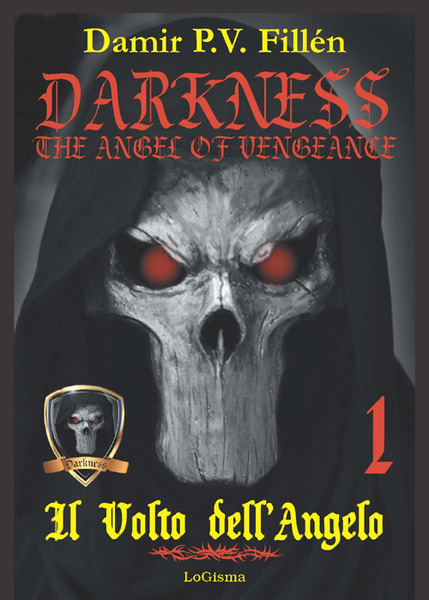 Volto-dell-angelo-darkness-angel-vengeance-50eda131-b629-43a3-8b37-681bc045e501