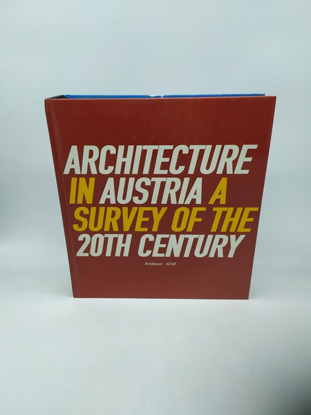 Architecture-austria-survey-20th-century-a2813ab1-9576-4883-ab8d-bd0038ce052b