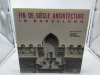 Thumb_siecle-architecture-barcelona-ea63a1fe-0354-40aa-bfdd-bba24d620905
