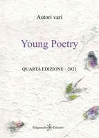 Thumb_young-poetry-550232cc-13cf-4d48-8d25-d7c9f06c58a6