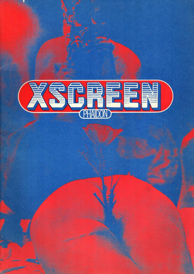 Xscreen-materialien-uber-underground-film-929083fa-cd44-4757-a57b-1af499a9a7eb