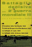 Thumb_battaglie-decisive-della-seconda-guerra-mondiale-ec83a2bd-505c-45cd-9829-cb04fa206616