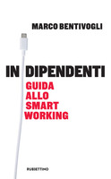 Thumb_indipendenti-guida-allo-smart-working-2646082f-69e0-4cbf-b9eb-f1a38c4851c6