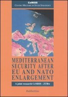 Thumb_mediterranean-security-after-nato-enlargement-f1ffaf01-703c-4308-b10c-7adbb04c6fa2
