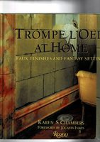 Thumb_trompe-oeil-home-faux-finishes-fantasy-settings-1a46226f-0c5d-4469-8828-9c192f06c612