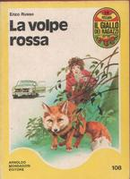 Thumb_volpe-rossa-enzo-russo-14dce1aa-684d-4f35-83ee-d55e7e2c09d2