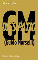 Thumb_dissipatio-guido-morselli-0147616f-99fd-4046-881f-887b89c3ff1c