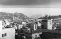 Thumb_nuoro-veduta-panoramica-21553bf0-9a41-4b44-a255-c35b846c71a6
