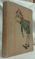 Thumb_adventures-pinocchio-collodi-illustrations-bfdee0d9-1701-44cf-8230-b008ded2af6d