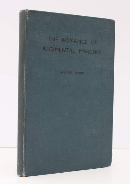 Romance-regimental-marches-bright-copy-8651ebf2-e3a9-47ee-b2f0-b0e57559e863