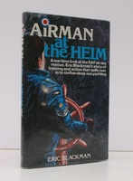 Thumb_airman-helm-wartime-look-special-branch-3300a477-45f4-499d-a11f-b69951eb4937
