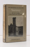 Thumb_buildings-england-surrey-first-paperback-edition-5ac30d1b-0255-4b44-90c9-6430519f0ede
