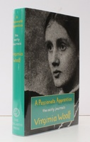 Thumb_passionate-apprentice-early-journals-1897-1909-edited-443699c4-3d13-4374-aeb6-73616b6250ee
