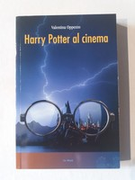 Thumb_harry-potter-cinema-de29df8e-0f3d-4d80-a965-d2e39691c571