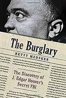 Thumb_burglary-discovery-edgar-hoover-secret-4a6d515f-6dba-4220-b238-2a7bae2b3153